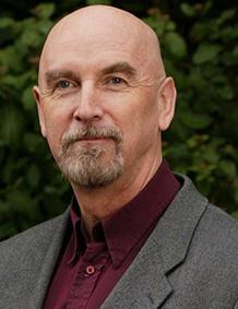 Dr. Greg Passey