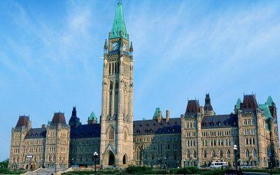 Mefloquine Rally September 19-20th Parliament Hill, Ottawa