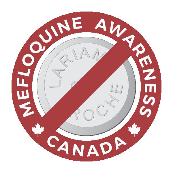 Mefloquine Awareness