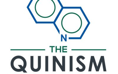 The Quinism Foundation Calls on Veterans Affairs Canada to Screen Recent Canadian Veterans for Symptomatic Mefloquine Exposure