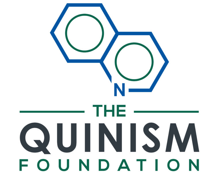The Quinism Foundation Calls for a Reopening of the Somalia ...